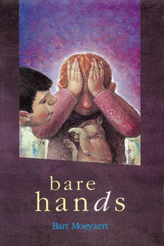 Bare Hands