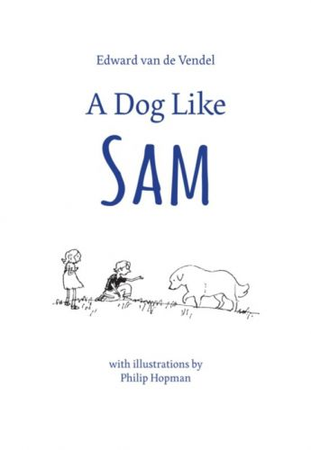 A Dog Like Sam