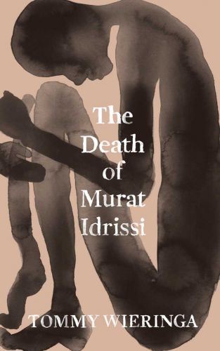 The Death of Murat Idrissi
